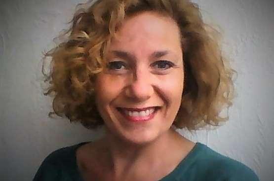 Céline Jeandenant